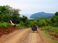 Kigoma/Ilagala road, Tanzania