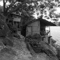 Mayoka Village Hostel, Nkhata Bay, Malawi