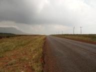 Mpumalanga, SA