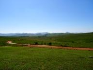 Malolotja National Park, Swaziland