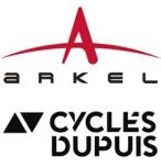 www.arkel-od.com / www.cyclesdupuis.com
